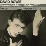 Labora °: David Bowie, Carl G. Jung a nevědomí
