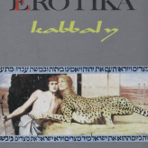 Jiří Langer: Erotika kabaly
