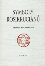 Franz Hartmann: Symboly Rosikruciánů