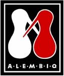 alembiq_logo