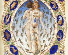 Homo signorum aneb Člověk a zodiak