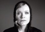 Ane Brun: Sensitive Electronix