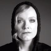 Ane Brun: Sensitive Electronix