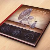 Soul Of Science – Art Book by Daniel Martin Diaz