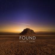 David Helpling / Jon Jenkins: Found
