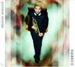 A bit of jazz? Or jazz-rock? Ibrahim Maalouf & Beirut