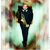 A bit of jazz? Or jazz-rock? Ibrahim Maalouf & Beirut