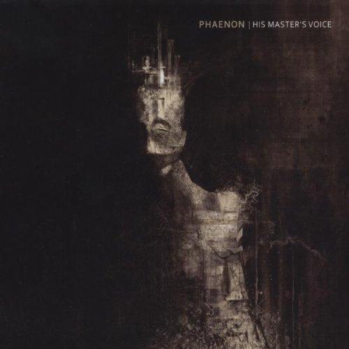 Phaenon: Dark Energy – Silentium Universi