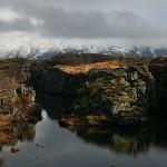 Mathias Grassow: Gazing Deep Into A Void Of Eons
