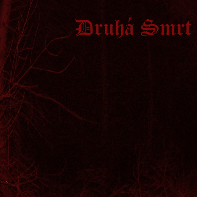 Recurrence by Druhá Smrt