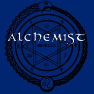 Alchemist: Water