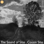 Endless Summer of Cousin Silas