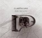 Chiaroscuro Musick