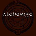 Alchemist: The Sphere of Infinite Knowledge