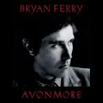 Bryan Ferry ˜ Loop De Li