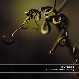 New SYNC24 album