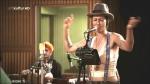 CocoRosie: Recording Session 2012