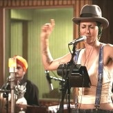 CocoRosie: Recording Session 2012