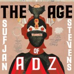 Incredible Soul Of Sufjan Stevens