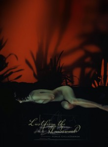 V/A Lust From The Underworld (2CD)