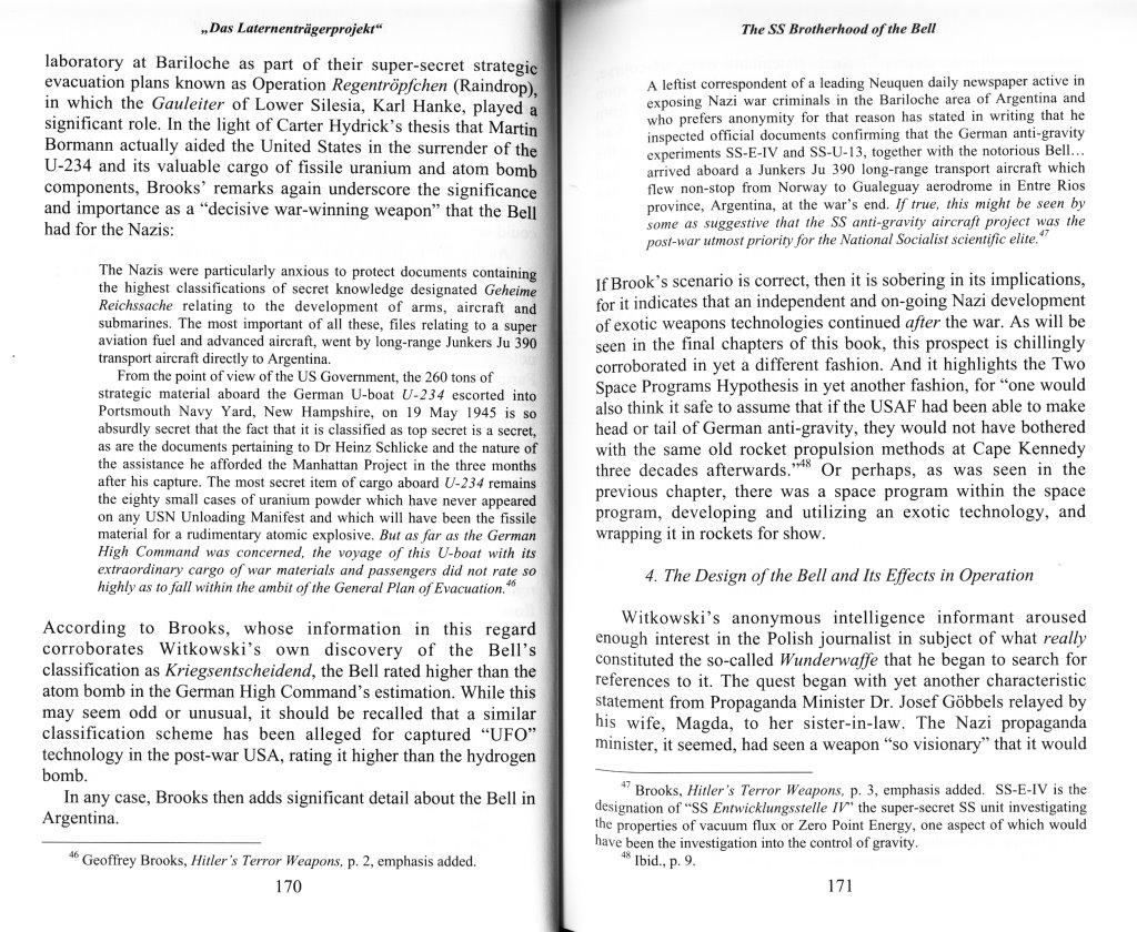 vaimanika shastra in telugu pdf